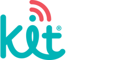 K.I.T Connectivity Solutions