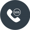 KIT_Web_Icon_SOS-03