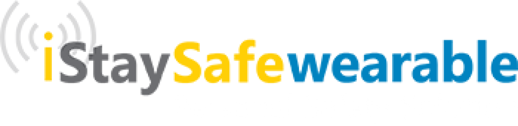 iStaySafe Personal Safety Solution